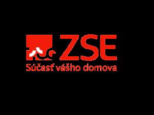 E.ON Západoslovenská energetika