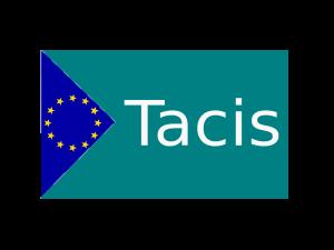 EU Tacis fund