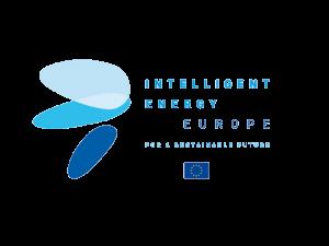 Itelligent Energy Europe