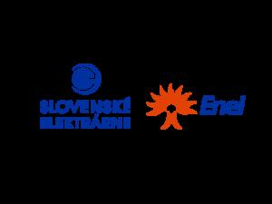 Slovenské elektrárne SE, a.s. ENEL